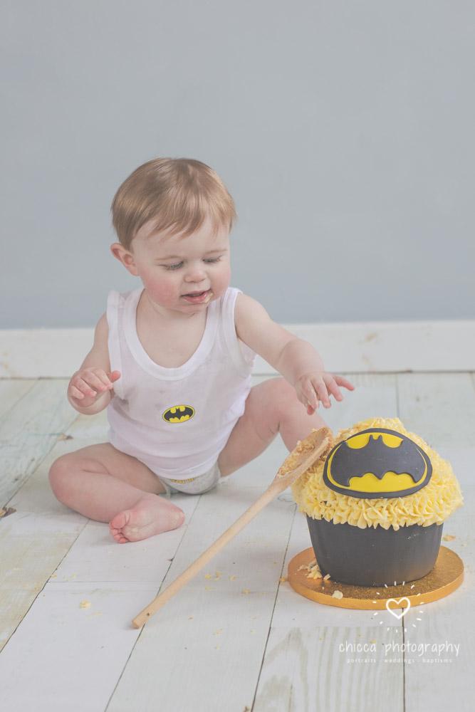keighley-cake-smash-photo-shoot-baby-chicca-photo-6.jpg