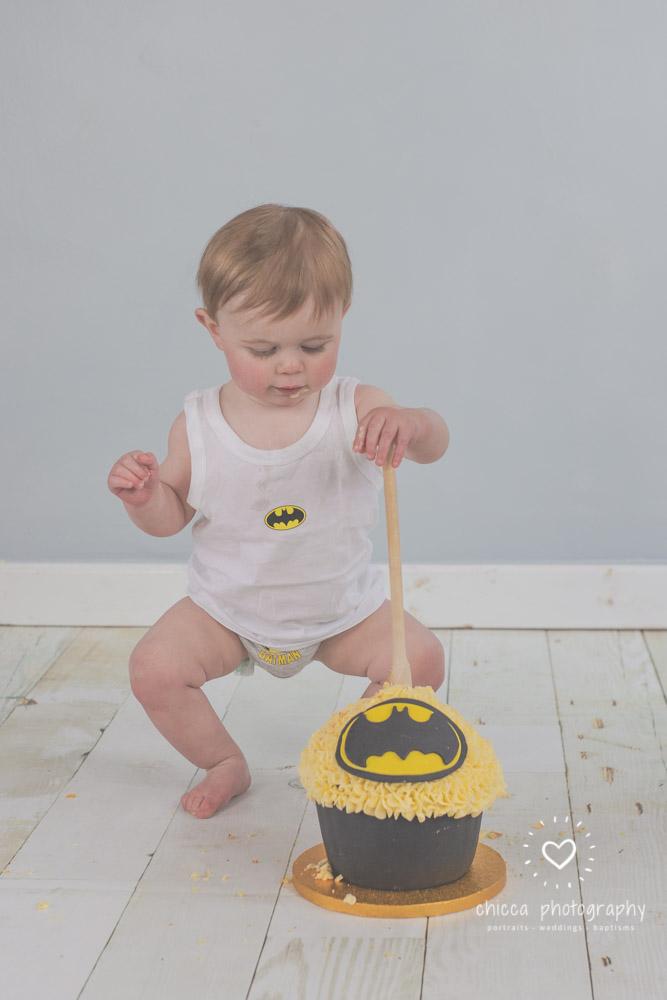 keighley-cake-smash-photo-shoot-baby-chicca-photo-9.jpg