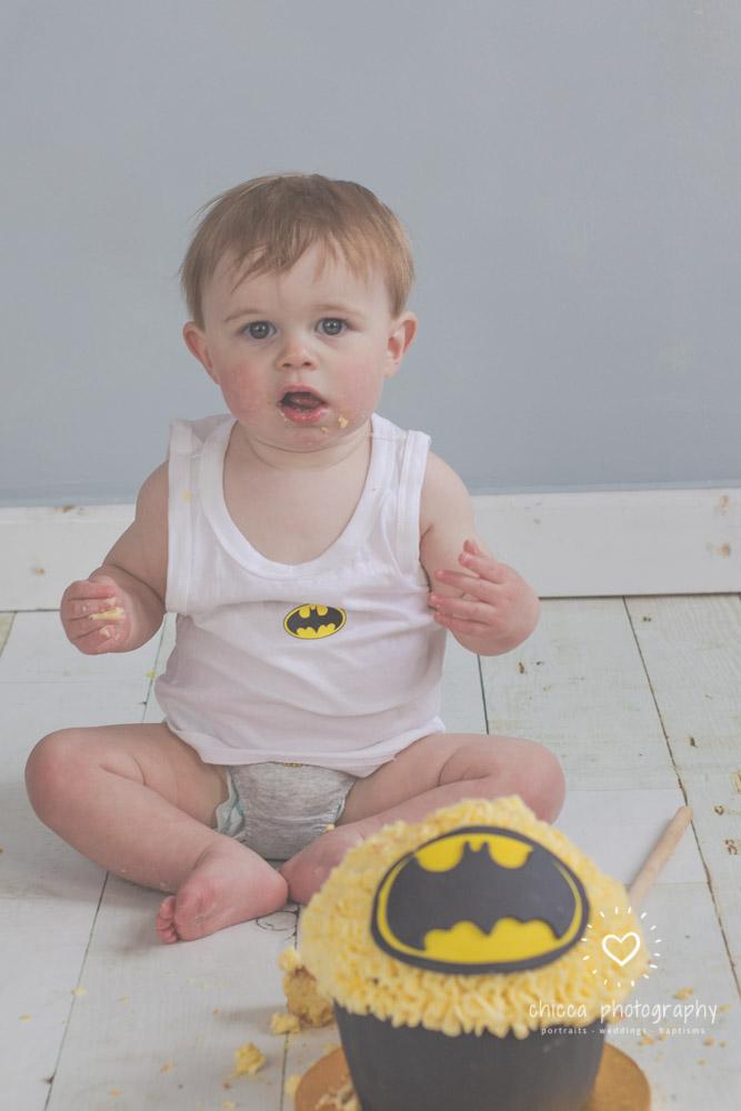 keighley-cake-smash-photo-shoot-baby-chicca-photo-16.jpg