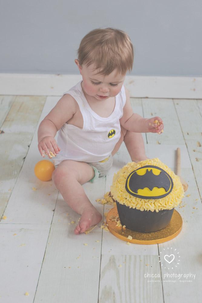 keighley-cake-smash-photo-shoot-baby-chicca-photo-17.jpg