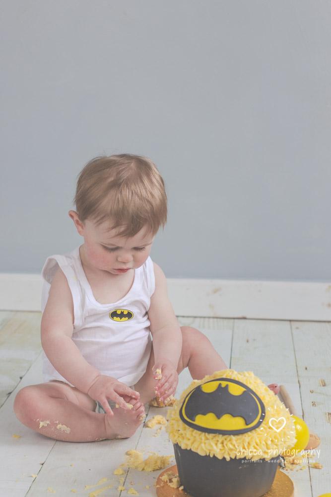 keighley-cake-smash-photo-shoot-baby-chicca-photo-19.jpg