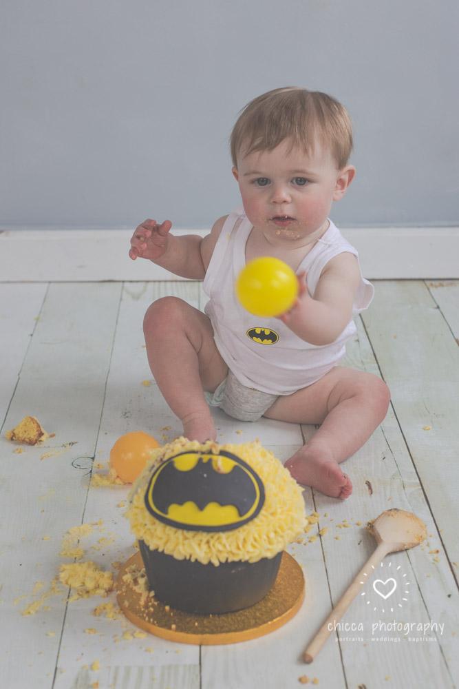 keighley-cake-smash-photo-shoot-baby-chicca-photo-20.jpg