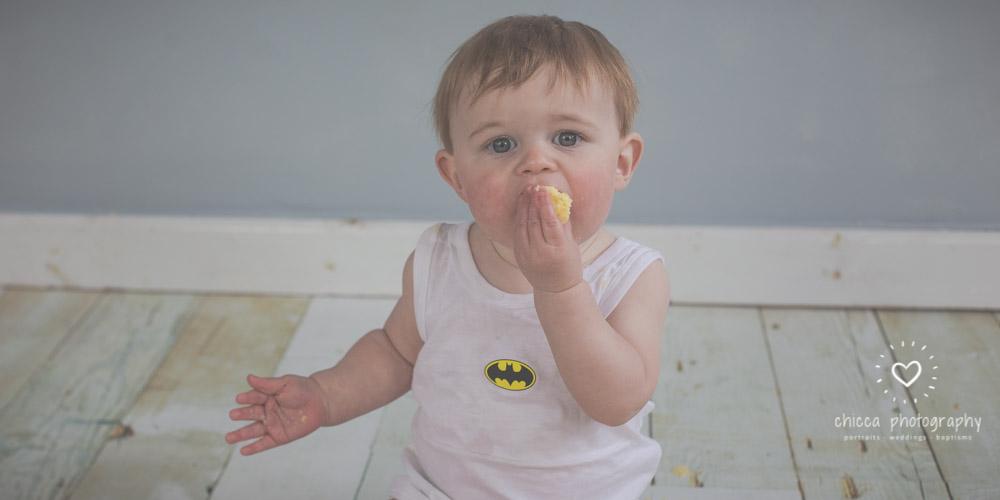 keighley-cake-smash-photo-shoot-baby-chicca-photo-21.jpg