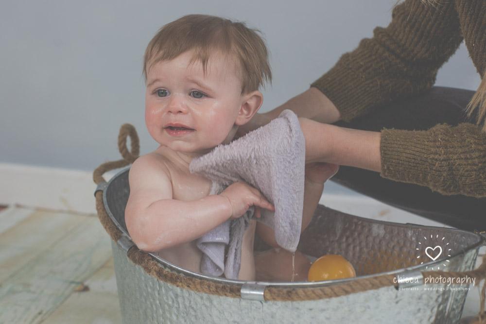 keighley-cake-smash-photo-shoot-baby-chicca-photo-41.jpg