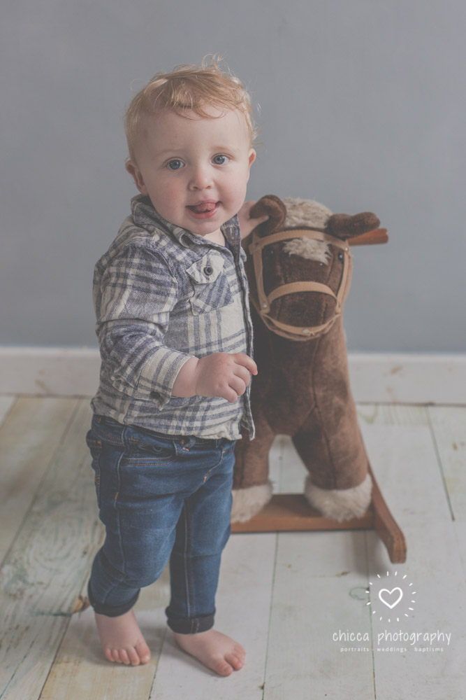 baby-photo-shoot-cake-smash-keighley-skipton-bradford-chicca-6.jpg