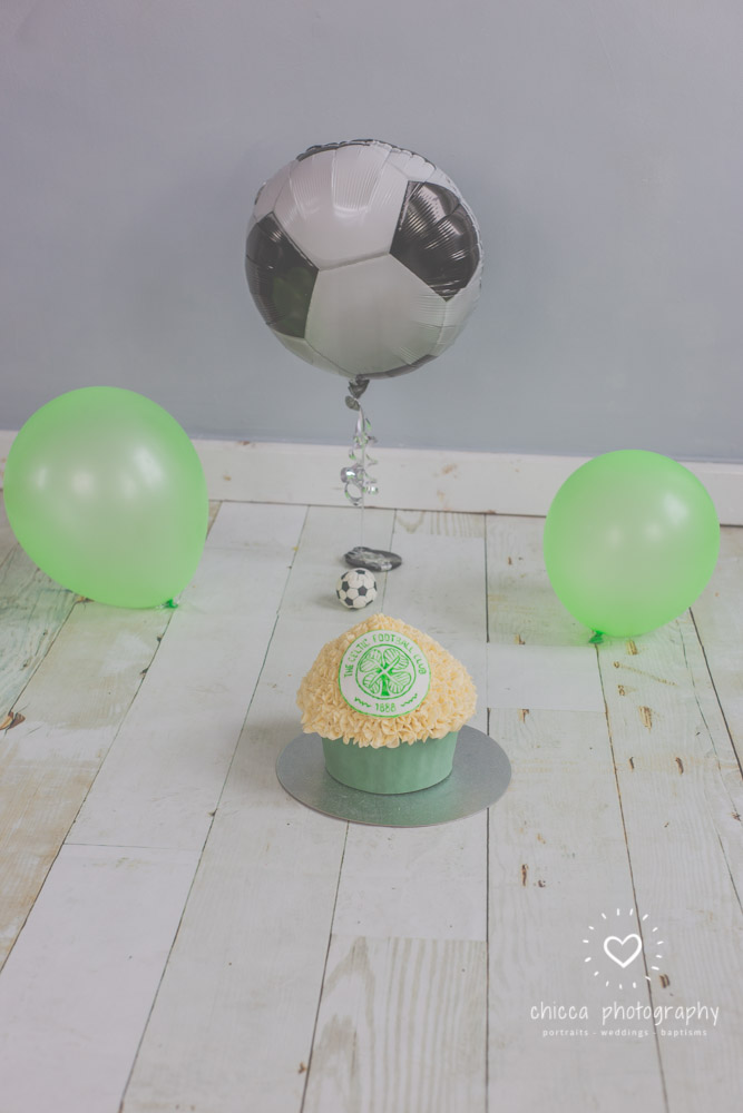 baby-photo-shoot-cake-smash-keighley-skipton-bradford-chicca-9.jpg
