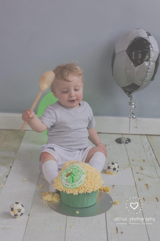 baby-photo-shoot-cake-smash-keighley-skipton-bradford-chicca-20.jpg