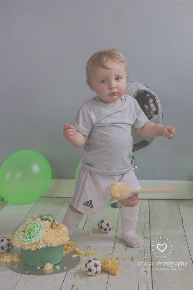 baby-photo-shoot-cake-smash-keighley-skipton-bradford-chicca-26.jpg