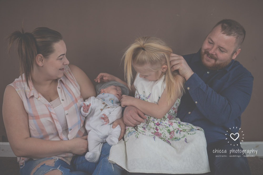 baby-family-child-photo-shoot-keighley-bradford-skipton-chicca-2.jpg
