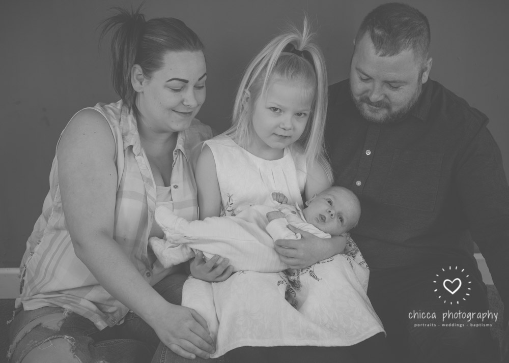 baby-family-child-photo-shoot-keighley-bradford-skipton-chicca-4.jpg