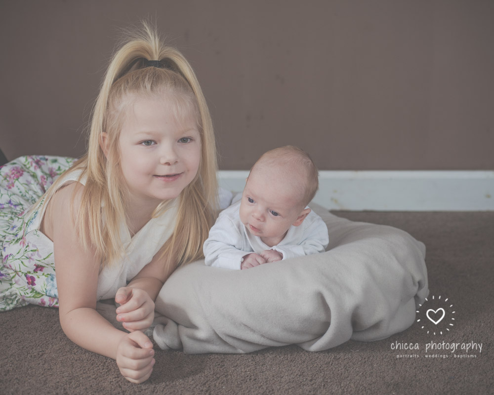 baby-family-child-photo-shoot-keighley-bradford-skipton-chicca-9.jpg