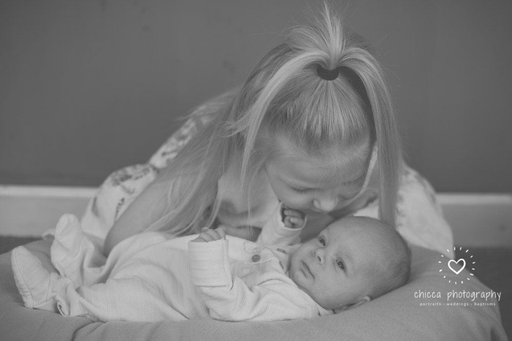 baby-family-child-photo-shoot-keighley-bradford-skipton-chicca-12.jpg