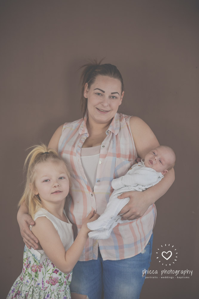 baby-family-child-photo-shoot-keighley-bradford-skipton-chicca-16.jpg