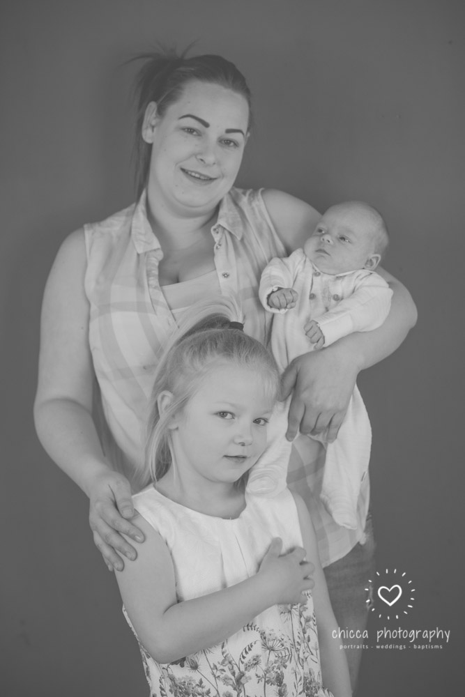 baby-family-child-photo-shoot-keighley-bradford-skipton-chicca-17.jpg