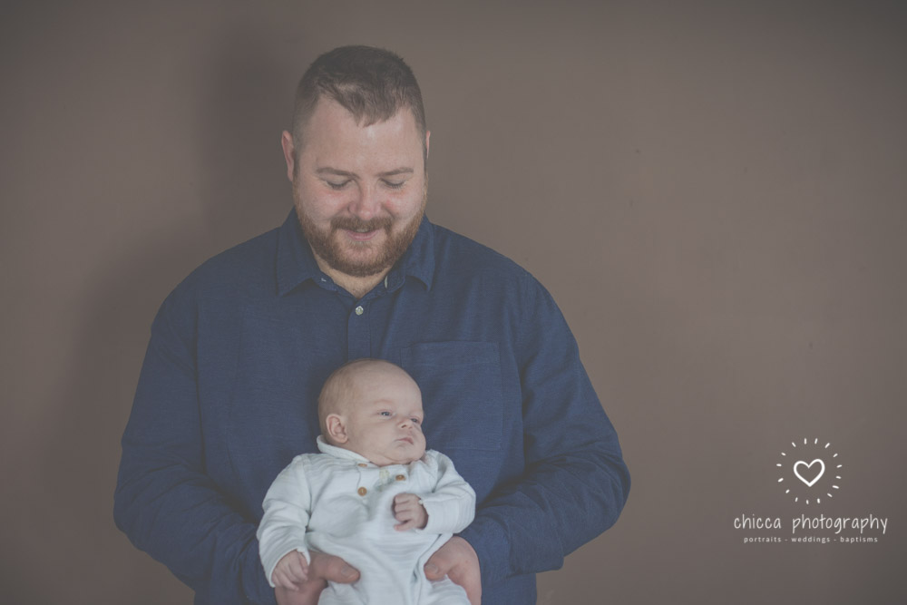baby-family-child-photo-shoot-keighley-bradford-skipton-chicca-20.jpg