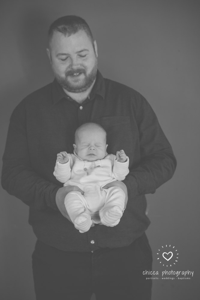 baby-family-child-photo-shoot-keighley-bradford-skipton-chicca-21.jpg