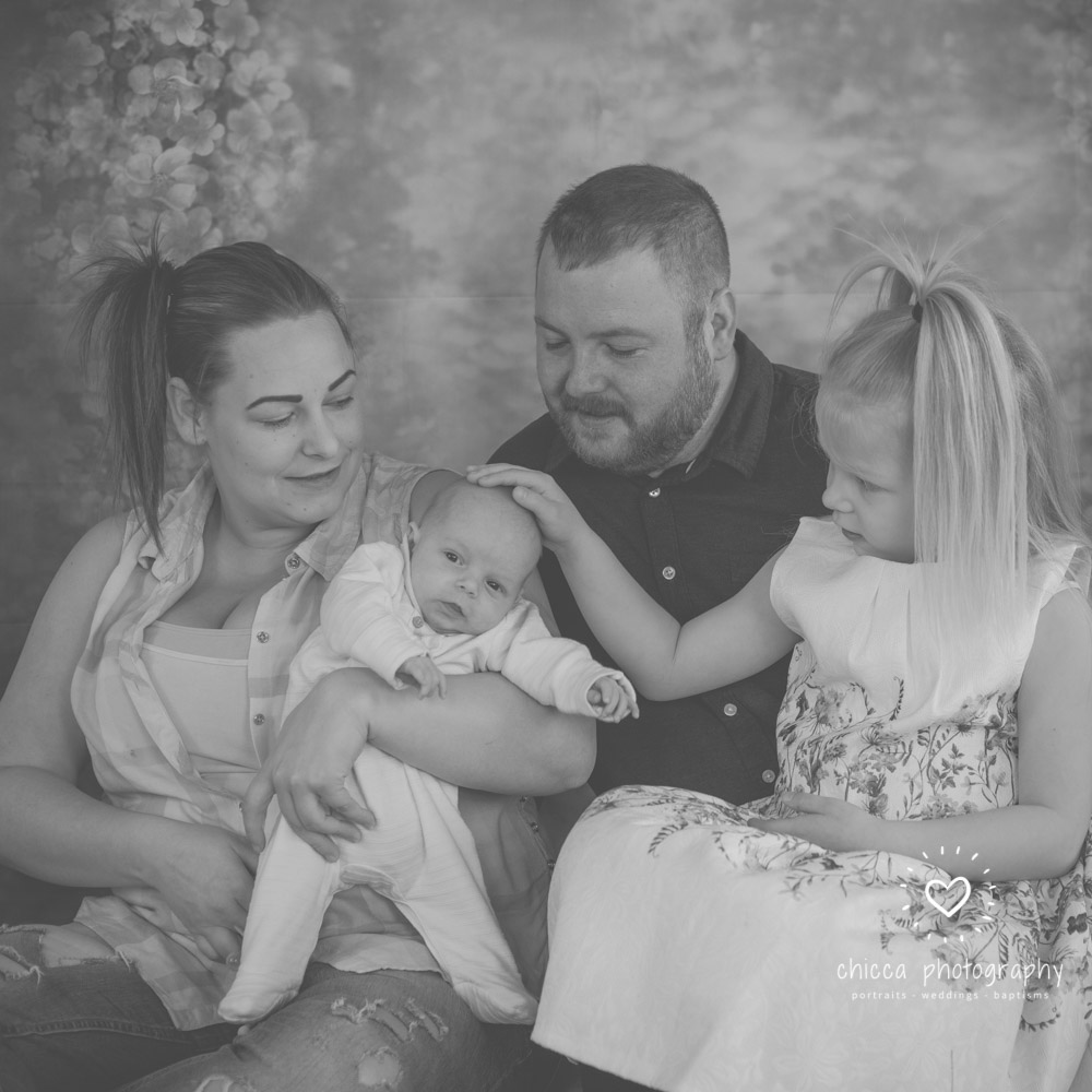 baby-family-child-photo-shoot-keighley-bradford-skipton-chicca-28.jpg