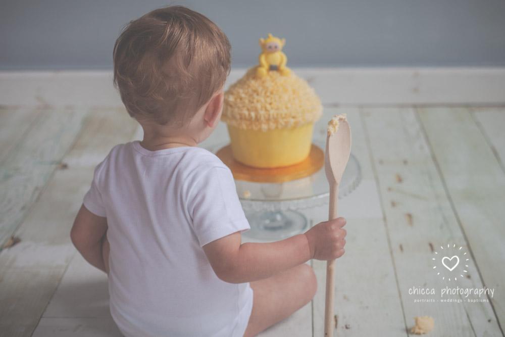 keighley-cake-smash-photo-shoot-bradford-skipton-chicca-6.jpg