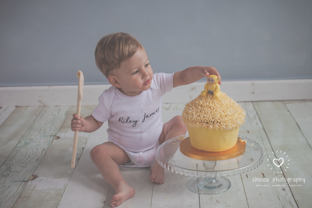 keighley-cake-smash-photo-shoot-bradford-skipton-chicca-7.jpg