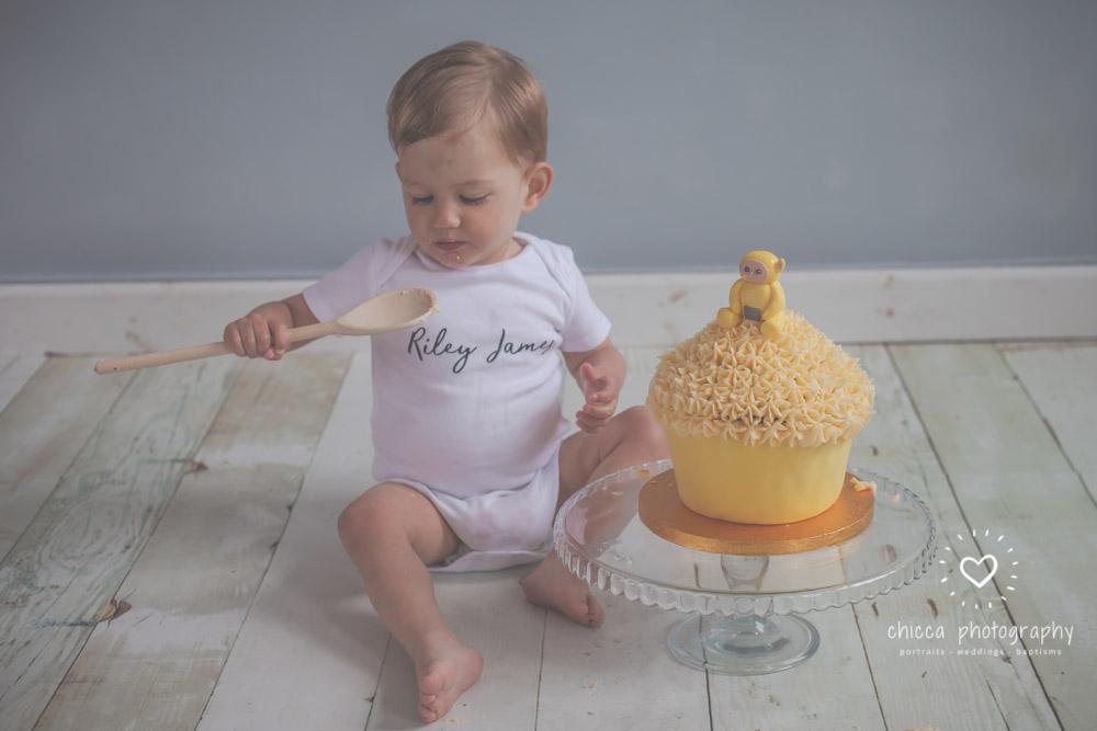 keighley-cake-smash-photo-shoot-bradford-skipton-chicca-8.jpg