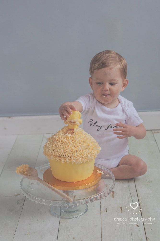 keighley-cake-smash-photo-shoot-bradford-skipton-chicca-12.jpg