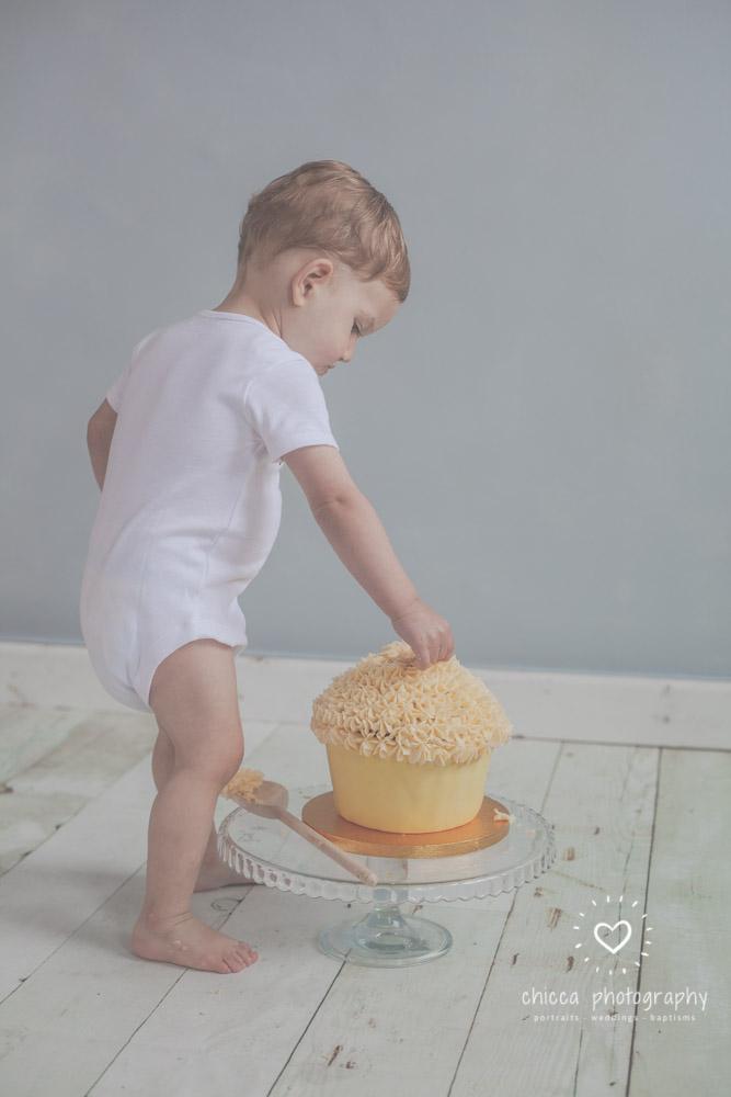 keighley-cake-smash-photo-shoot-bradford-skipton-chicca-13.jpg