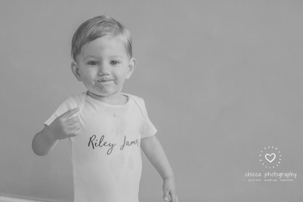 keighley-cake-smash-photo-shoot-bradford-skipton-chicca-14.jpg