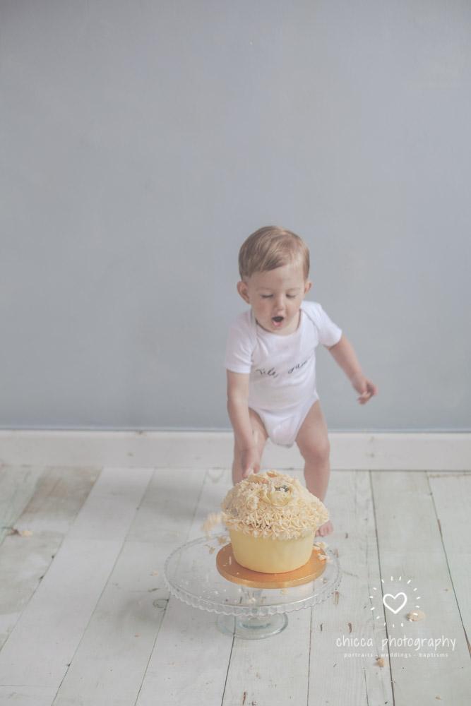keighley-cake-smash-photo-shoot-bradford-skipton-chicca-20.jpg
