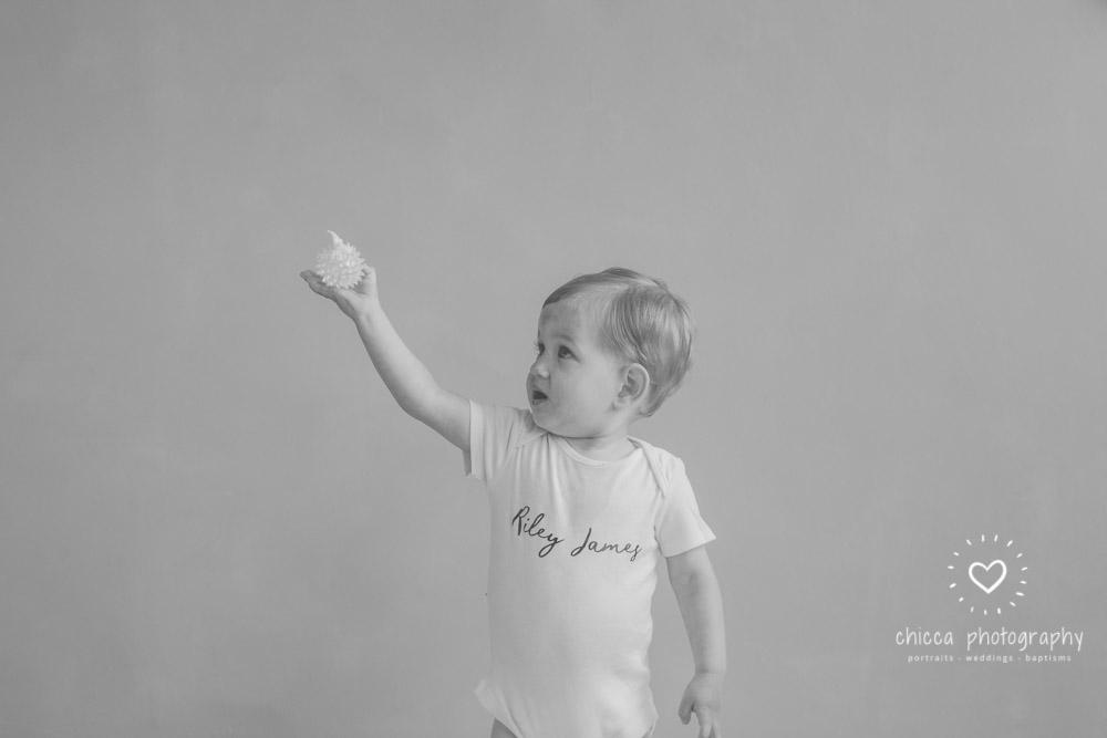keighley-cake-smash-photo-shoot-bradford-skipton-chicca-28.jpg