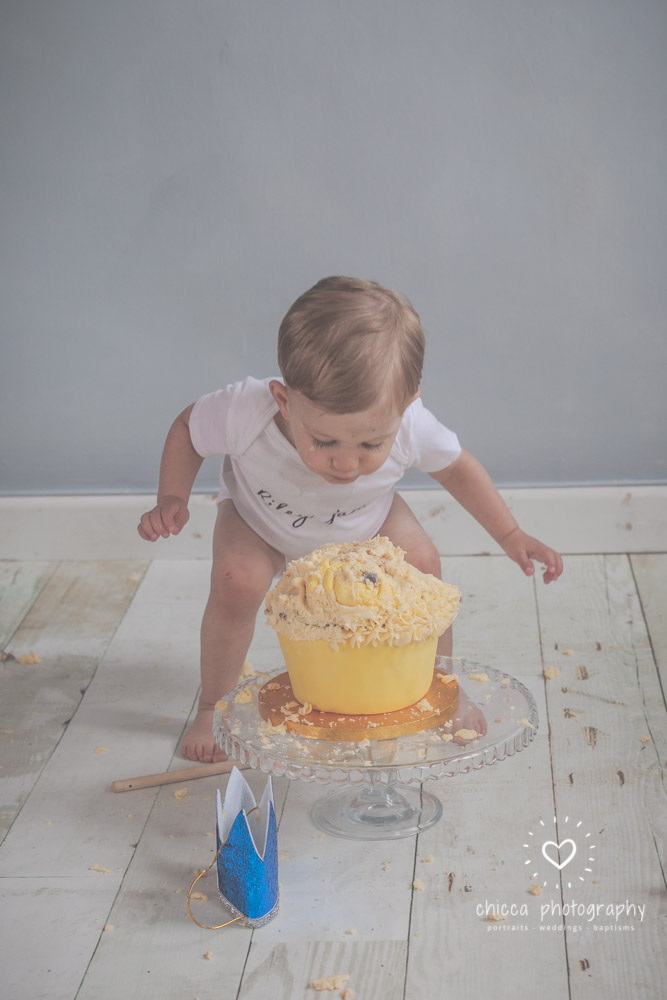 keighley-cake-smash-photo-shoot-bradford-skipton-chicca-31.jpg