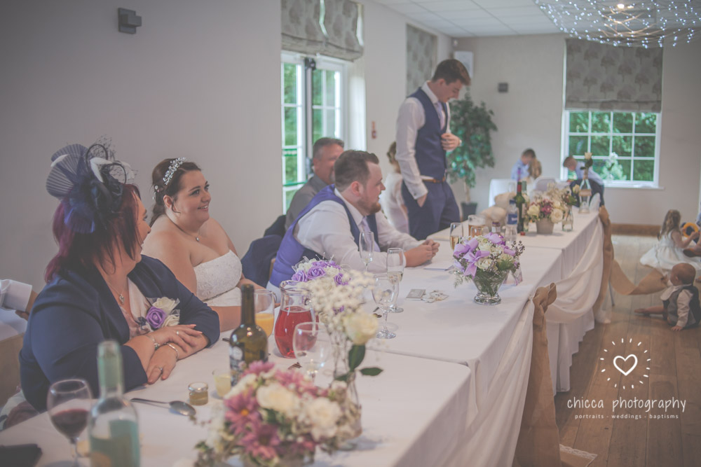 bradford-wedding-photography-dewsbury-gospel-church-chicca-73.JPG