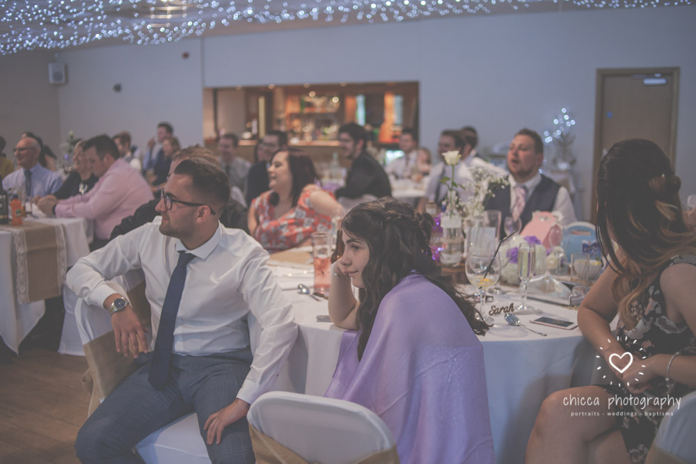 bradford-wedding-photography-dewsbury-gospel-church-chicca-82.JPG