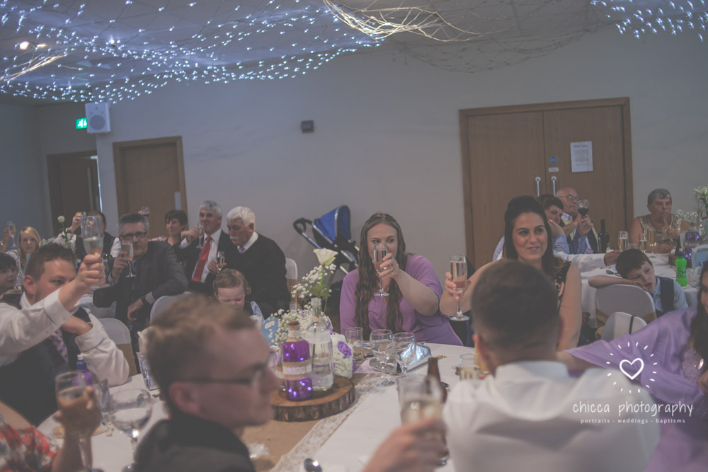 bradford-wedding-photography-dewsbury-gospel-church-chicca-85.JPG