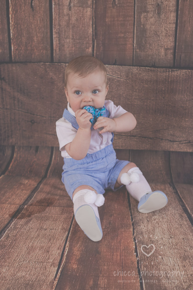 sitter-session-baby-photos-keighley-bradford-shipley-skipton-chicca-13.jpg