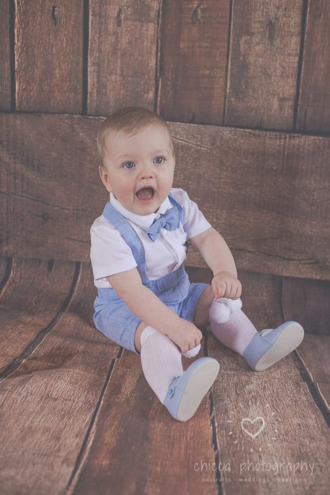 sitter-session-baby-photos-keighley-bradford-shipley-skipton-chicca-15.jpg