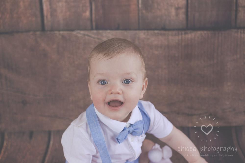 sitter-session-baby-photos-keighley-bradford-shipley-skipton-chicca-16.jpg