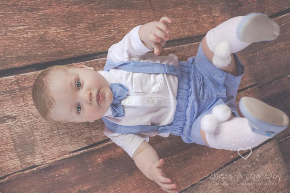 sitter-session-baby-photos-keighley-bradford-shipley-skipton-chicca-17.jpg