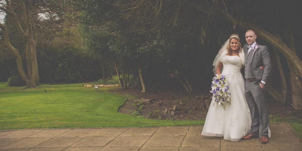 weetwood-hall-leeds-wedding-photographer-west-yorkshire-hotel-bradford-chicca-38.jpg