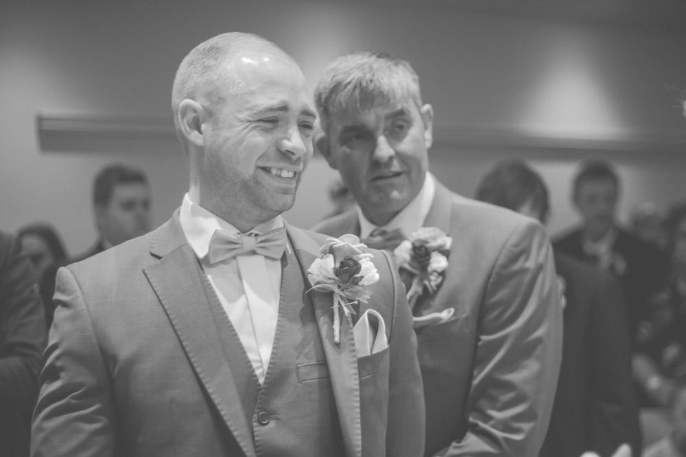 weetwood-hall-leeds-wedding-photographer-west-yorkshire-hotel-bradford-chicca-20.jpg