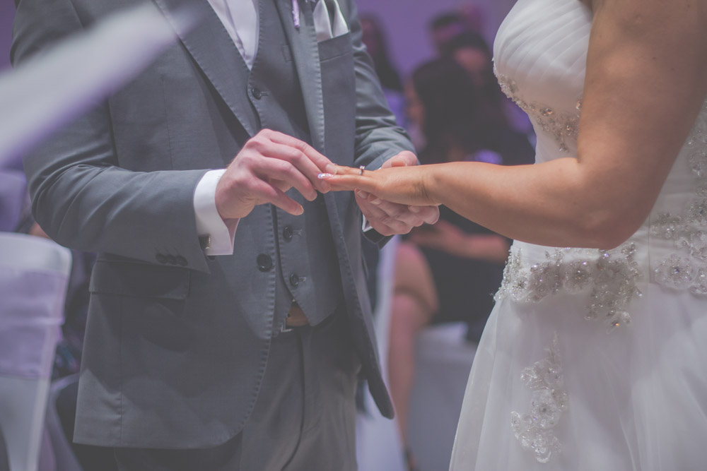 weetwood-hall-leeds-wedding-photographer-west-yorkshire-hotel-bradford-chicca-24.jpg