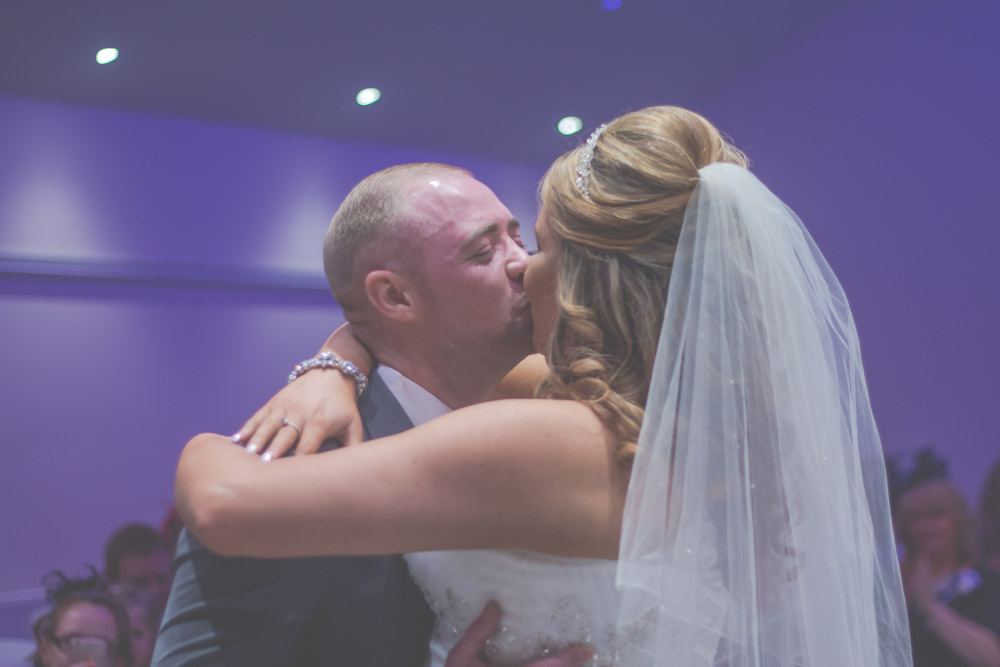 weetwood-hall-leeds-wedding-photographer-west-yorkshire-hotel-bradford-chicca-26.jpg