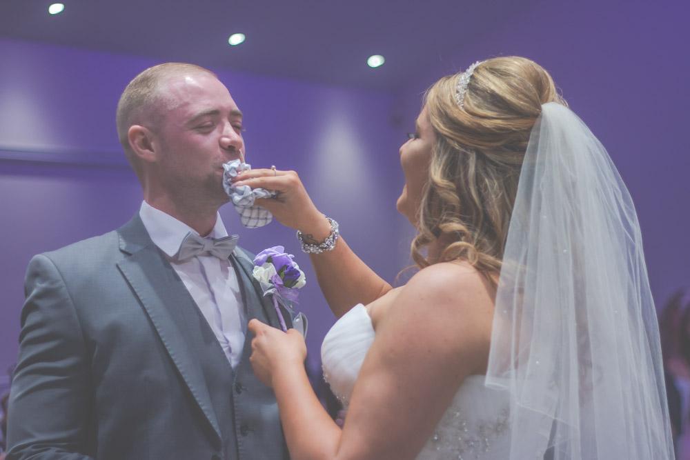 weetwood-hall-leeds-wedding-photographer-west-yorkshire-hotel-bradford-chicca-28.jpg