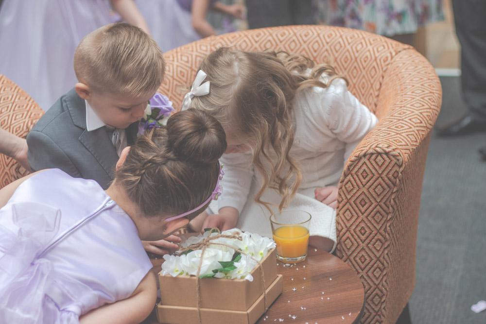 weetwood-hall-leeds-wedding-photographer-west-yorkshire-hotel-bradford-chicca-30.jpg