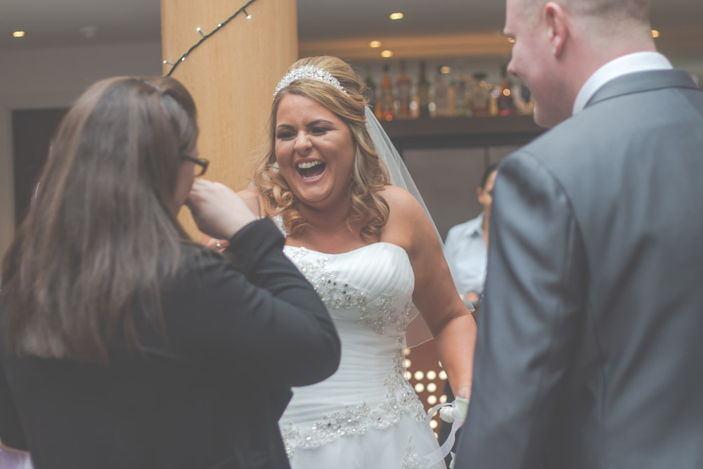 weetwood-hall-leeds-wedding-photographer-west-yorkshire-hotel-bradford-chicca-35.jpg