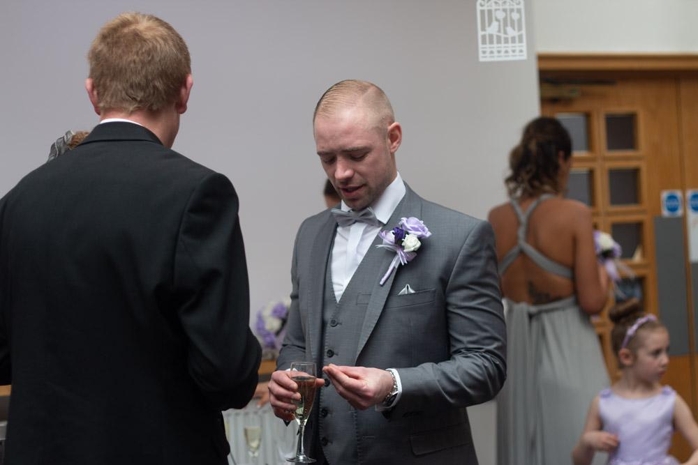 weetwood-hall-leeds-wedding-photographer-west-yorkshire-hotel-bradford-chicca-36.jpg