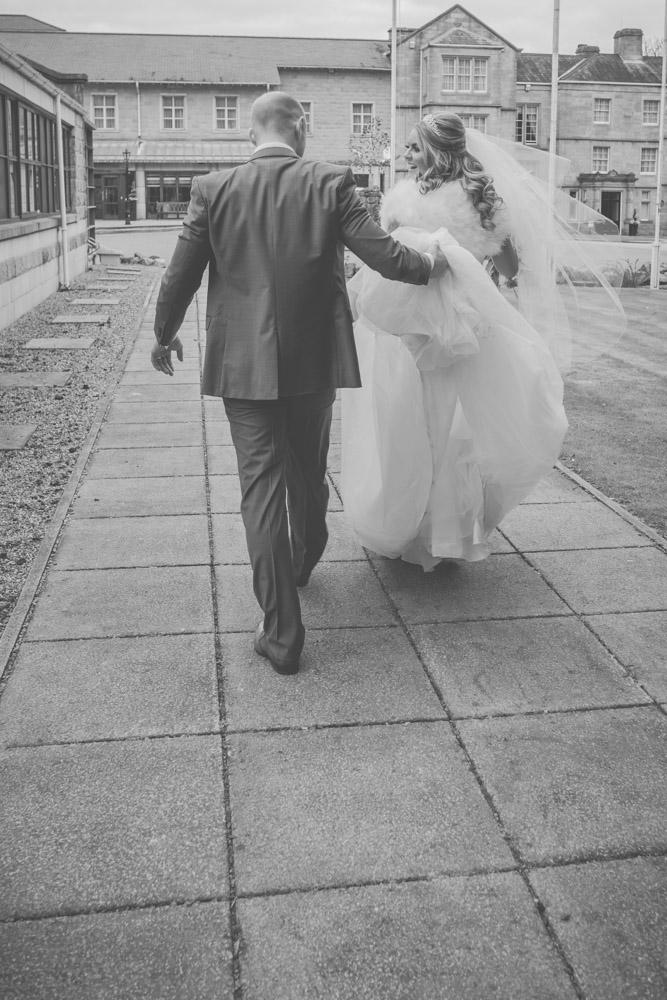 weetwood-hall-leeds-wedding-photographer-west-yorkshire-hotel-bradford-chicca-40.jpg