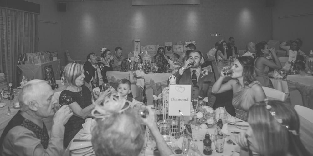 weetwood-hall-leeds-wedding-photographer-west-yorkshire-hotel-bradford-chicca-42.jpg