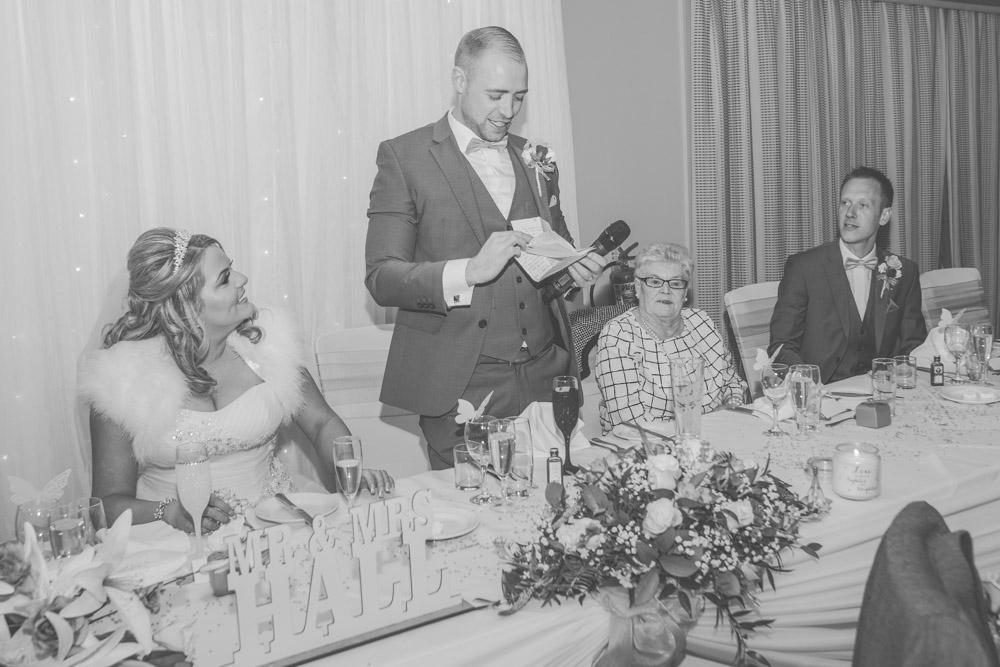 weetwood-hall-leeds-wedding-photographer-west-yorkshire-hotel-bradford-chicca-43.jpg