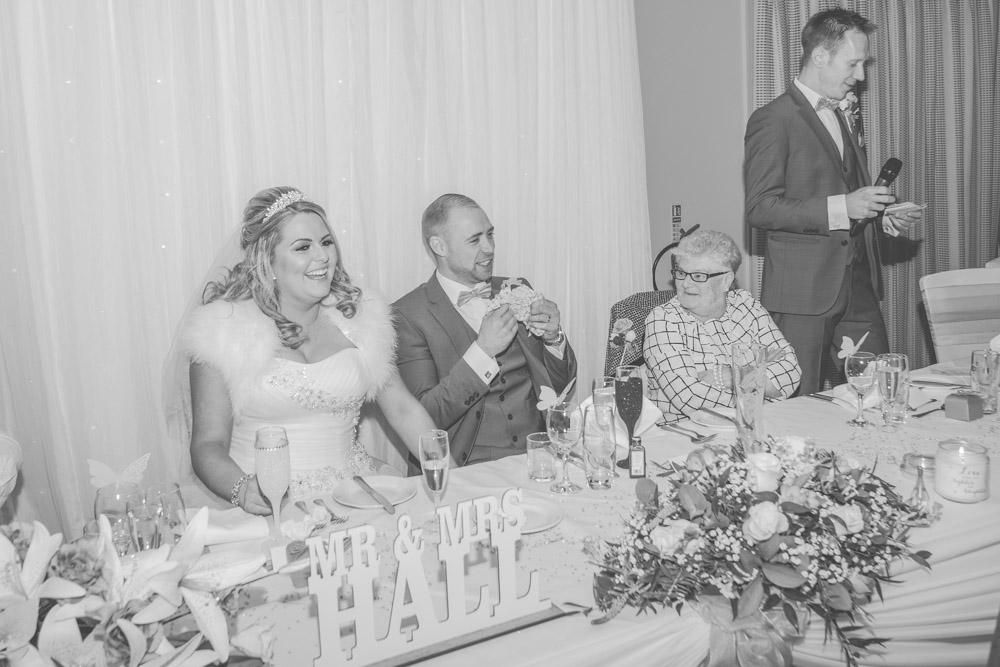 weetwood-hall-leeds-wedding-photographer-west-yorkshire-hotel-bradford-chicca-44.jpg