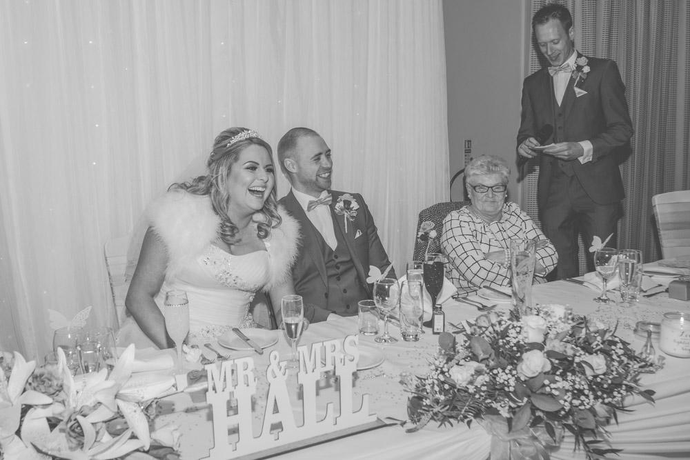 weetwood-hall-leeds-wedding-photographer-west-yorkshire-hotel-bradford-chicca-45.jpg
